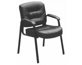 XSEL Model #1040 - Avery Side Arm Chair
