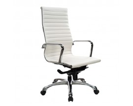 PERFORMANCE - Model #10811 High-Back Executive Chair