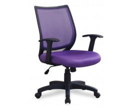 Model #1149 - Wise Mesh Back Task Chair