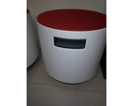 STEELCASE TURNSTONE BUOY SEAT **REDUCED PRICE!!