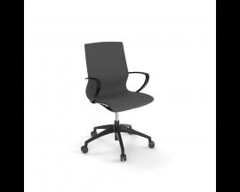Model #20621 – Marics Task Chair