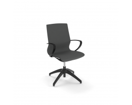 Model #20624 – Marics Meeting Chair - In Store Price $ 370