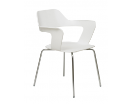 Model #2500CH - Julep Chair