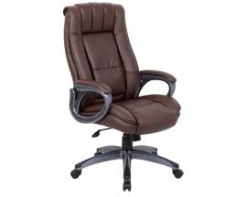 Model #26022 Hanson Executive Tilt-back Swivel Chair - $266 IN STORE PRICE