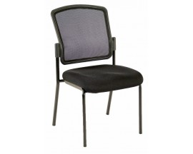 Model #2924 – Olson Guest Chair - In Store Price $120