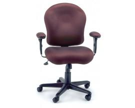 X-Sel Model #29601 Avanti Super Chair