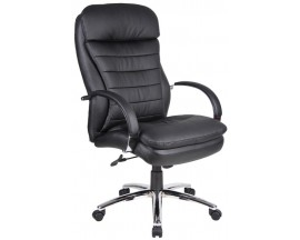 Model #3265 Bell Executive High Back Chair - In Store Price $330