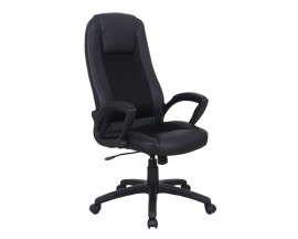 Model #478 Ellis Executive Swivel Arm Chair - In Store price $189.50