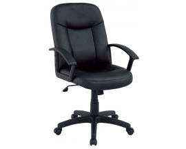 Performance - Model #5111 Aspire Executive Arm Chair