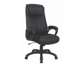 Model #512 Newton Executive Swivel Chair - IN STORE PRICE $225