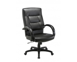 Xsel 6011 - Tempest Executive Highback Swivel Chair HIGH BACK (6011) / MID BACK (6021)