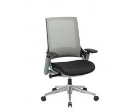 Performance - Model #88222A - Titan Mesh High Back Chair