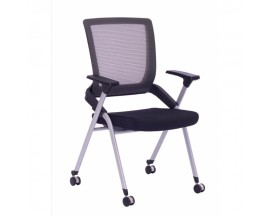 Mente Nesting/Training Chair - In Store Price $165
