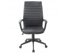 ARTE High Back Chair CD-128B - IN STORE PRICE