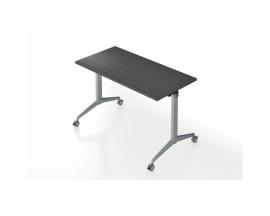 Attivo - Flip top training tables