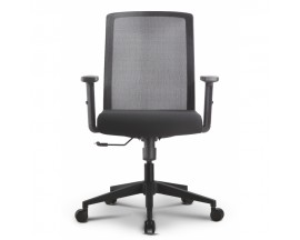 Concetto Ergonomic Task Chair - INSTORE PRICE