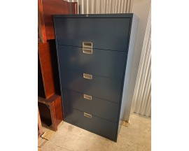 PREOWNED FILE CABINETS