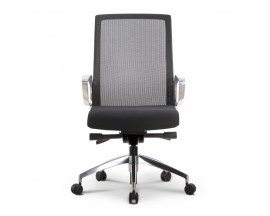Moderno Classico Executive Chair - IN STORE PRICE $325