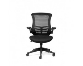 BOOST - Mesh Back Task Chair -  MMX191M