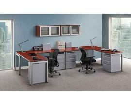 Office Source - OS Laminate Elements Series - Unite Suite PL#34