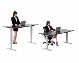 Performance Height Adjustable Tables