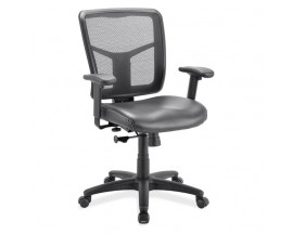 Model #7621ACM Cool Mesh Basic Task Chair - In Store Price $210