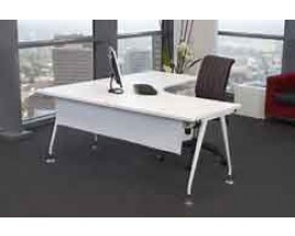 Clear Design Optima Training Table
