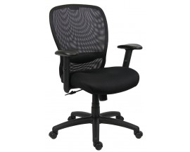 Vedere Task Chair - SHOWROOM PRICE $150