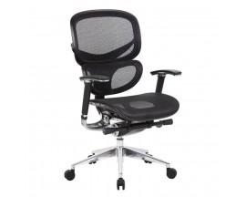 XSEL Model #13777 - Kelly Multi-Function Mesh Chair