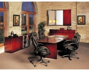 used office furniture, used office furniture for sale