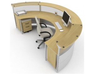 office furniture in Jacksonville