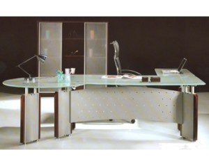 used office furniture, office furniture for sale