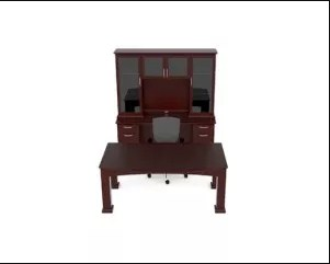 used office furniture for sale, office furniture